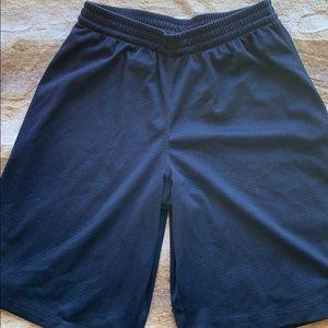Boys champion shorts